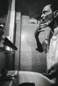02_Shadow of Death__portrait_abba_black white_Noor Alam_Dhaka__Bangladesh