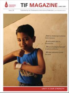 02_TIF-cover_publication_noor-alam_thalassaemia_bangladesh