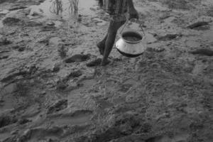 07_fishemen of Padma River_Black n White_Photo_Landscape_Portrait_Noor Alam_Dhaka_Bangladesh