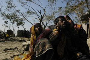 09_spirit of survivors_cyclone SIDR_photo documentary_Noor Alam_khulna shoronkhola_Bangladesh