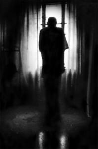 11_Shadow of Death__portrait_abba_black white_Noor Alam_Dhaka__Bangladesh