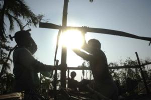 15_spirit of survivors_cyclone SIDR_photo documentary_Noor Alam_khulna shoronkhola_Bangladesh