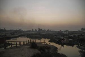 16_noor alam_0350_MG_1738