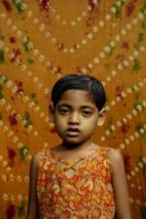 19_Ballads of the Agonized Souls_Thalassemia_Color_Photo_Portrait_Noor Alam_Dhaka_Bangladesh