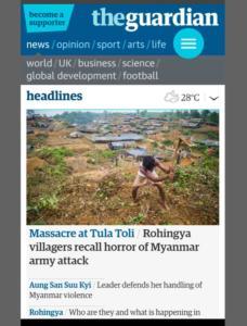 rohingya-crisis_guardian work1
