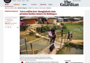 rohingya-crisis_guardian work2