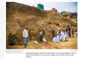 rohingya-crisis_guardian work4