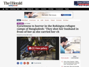 rohingya-crisis_the herald work1